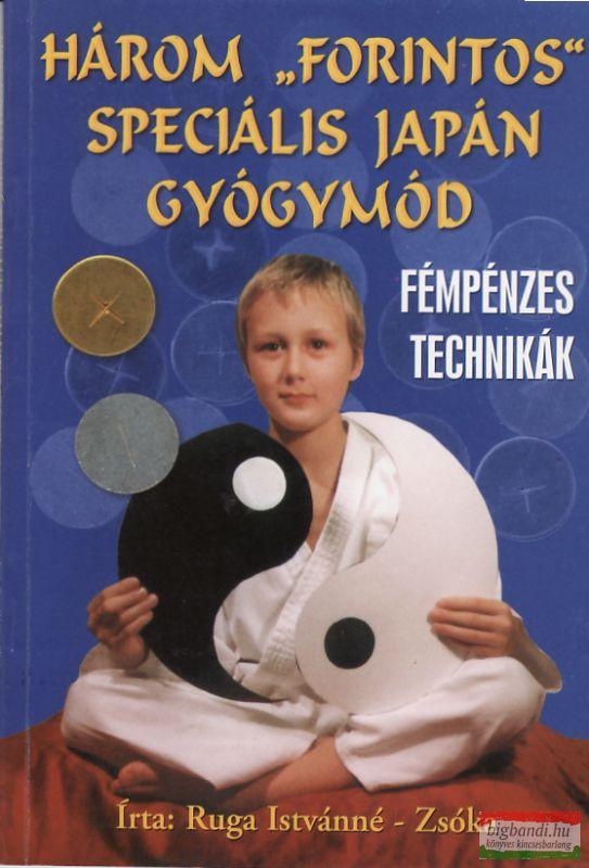 Ruga Istvánné - Zsóka