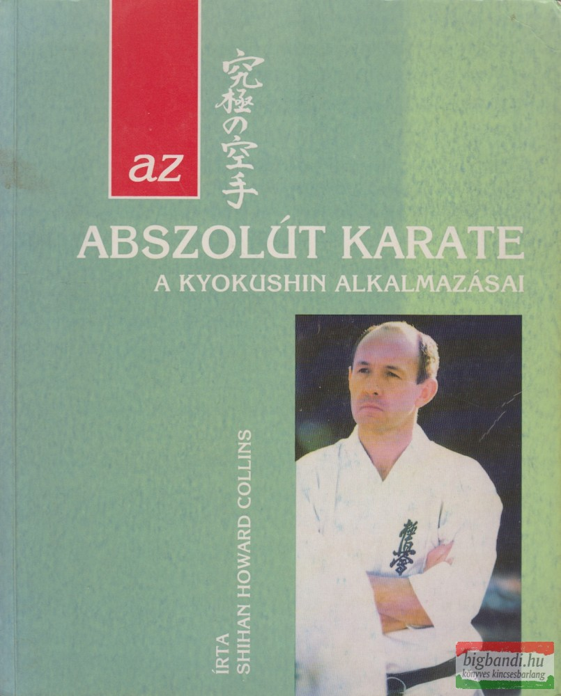 Az abszolút karate