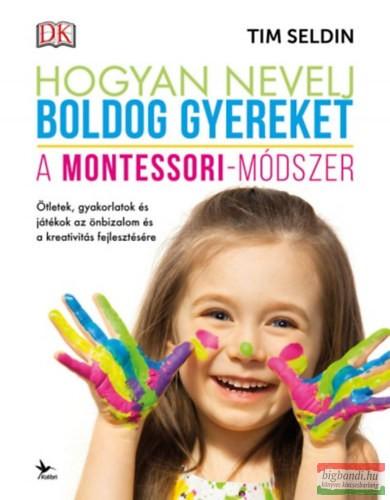 A Montessori-módszer