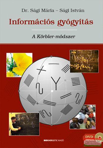 Információs gyógyítás