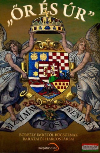 Őr és Úr