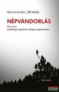 Népvándorlás