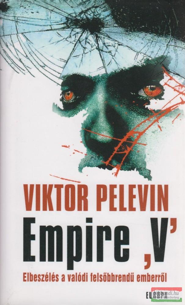 Empire 'V'