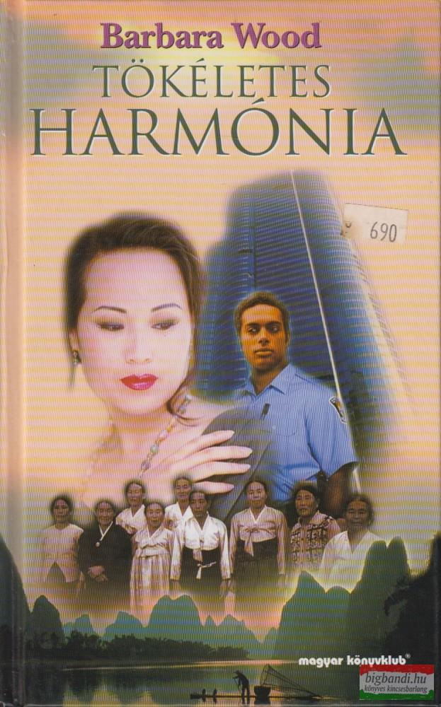 Tökéletes Harmónia