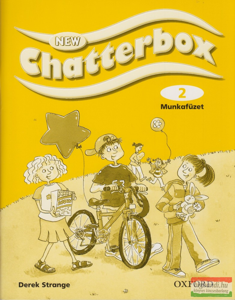 Teen chatterbox