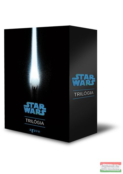 Star Wars-trilógia