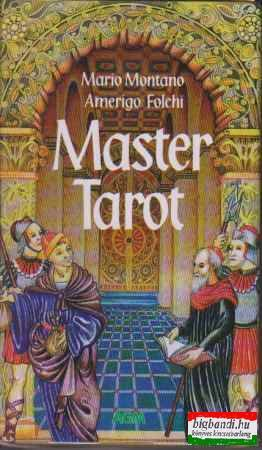 Master Tarot