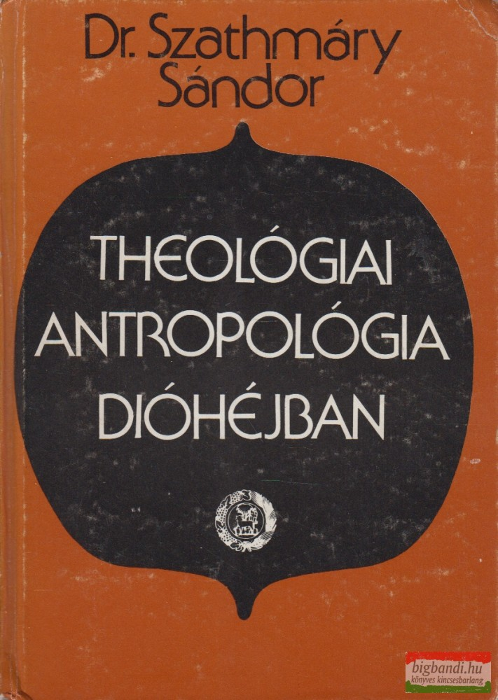 Theológiai antropológia dióhéjban