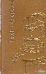 Az apostol (minikönyv)
